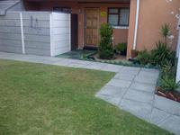 Property For Sale in Zeekoevlei, Cape Town Zeekoevlei