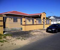 Property For Sale in Southern Suburbs Zeekoevlei, Cape Town Zeekoevlei