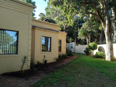 Property For Sale in Bishopscourt, Cape Town
