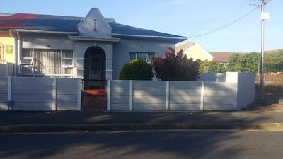 Property For Sale in Wittenboomen, Cape Town