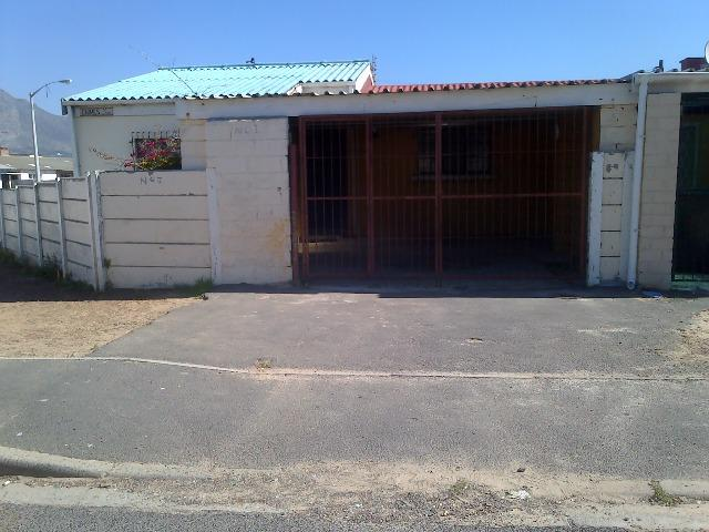 Property For Sale in Retreat, Cape Town 4