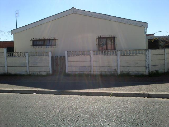 Property For Sale in Retreat, Cape Town 6