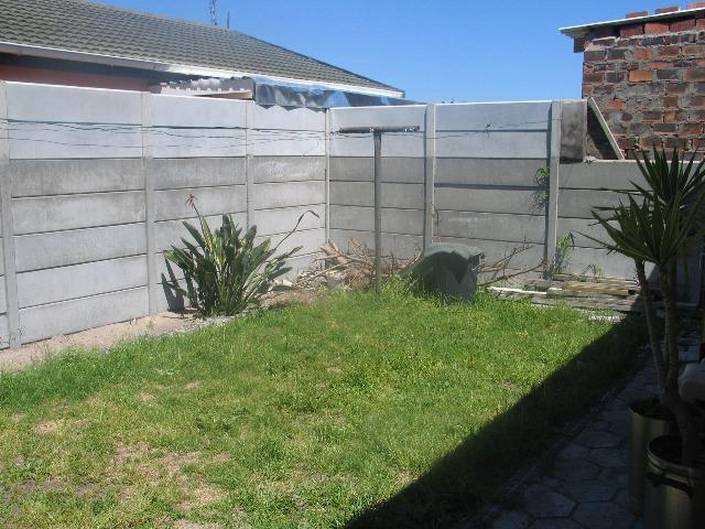 Property For Sale in Retreat, Cape Town 10