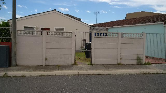 Property For Sale in Portlands, Cape Town 6