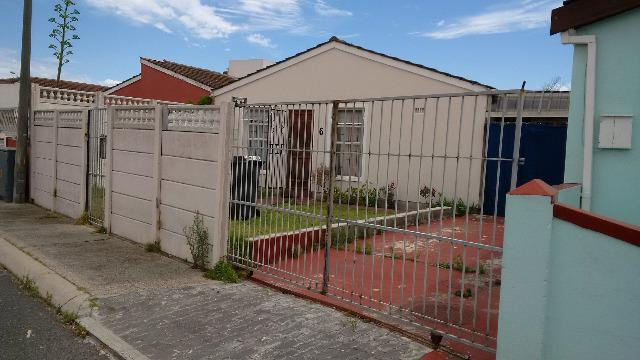 Property For Sale in Portlands, Cape Town 8