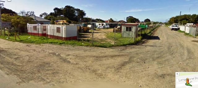 Property For Sale in Lansdowne, Cape Town 3
