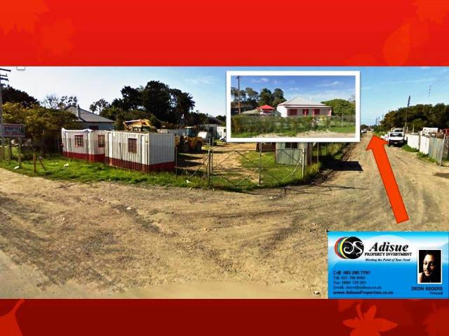Property For Sale in Lansdowne, Cape Town 4
