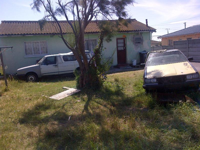 Property For Sale in Bishop Lavis, Cape Town 5