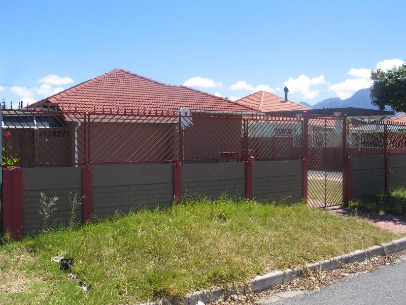 Property For Sale in Ottery, Cape Town 3