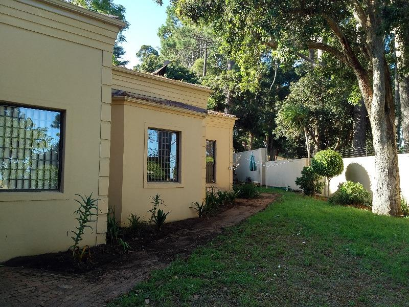 Property For Sale in Bishopscourt, Cape Town 1