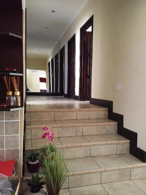 Property For Sale in Bishopscourt, Cape Town 3