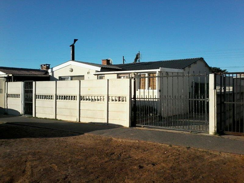 Property For Sale in Steenberg, Cape Town 2