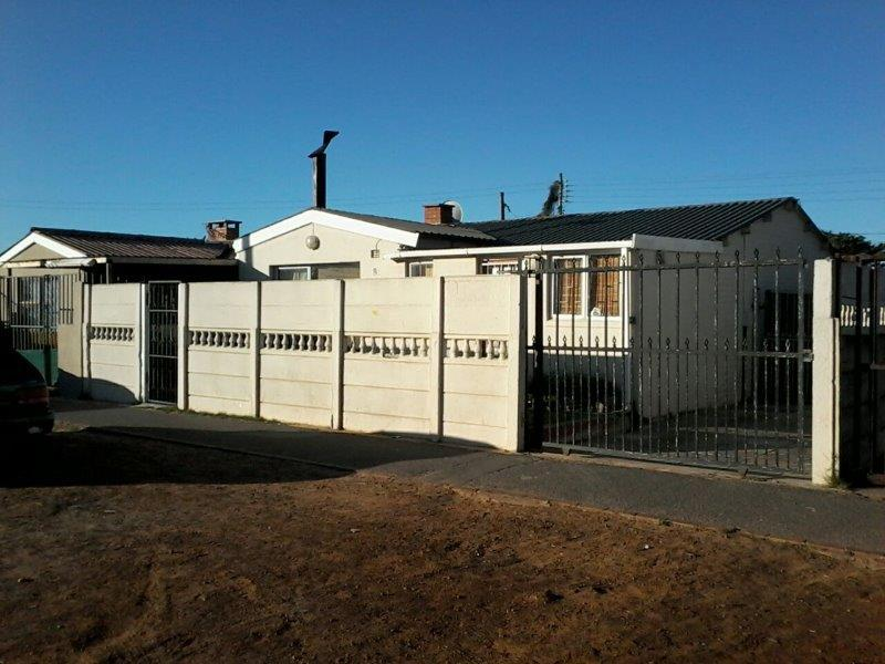 Property For Sale in Steenberg, Cape Town 3