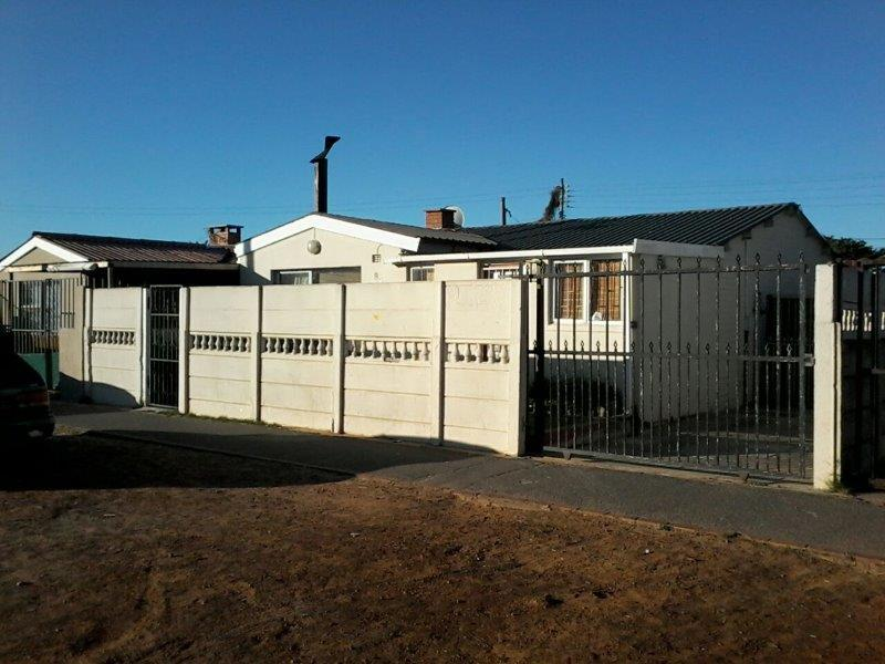 Property For Sale in Steenberg, Cape Town 5