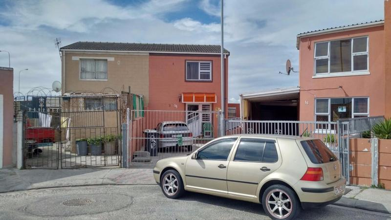 Property For Sale in Mitchell's Plain, Cape Town 2