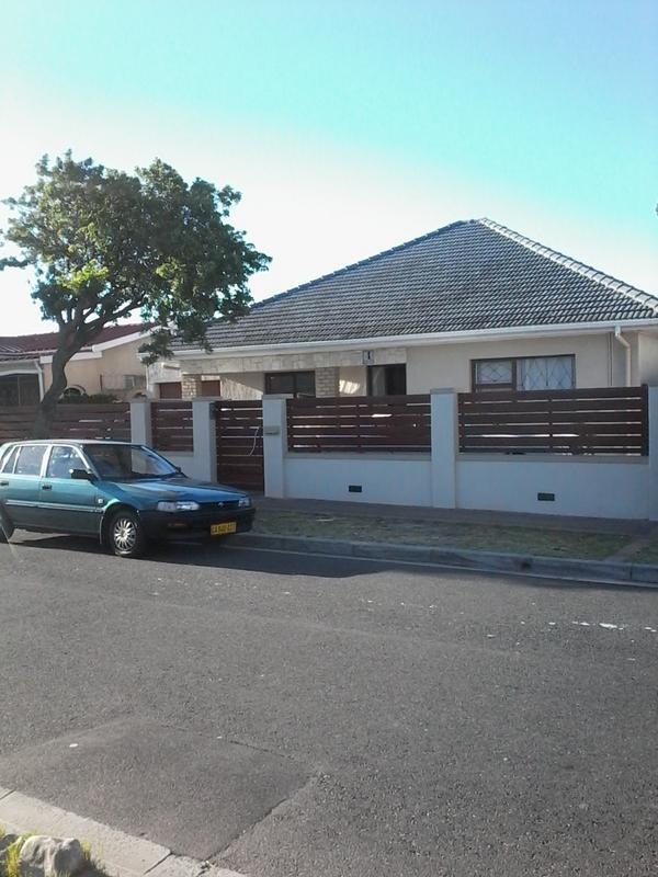 Property For Sale in Belgravia, Cape Town 2