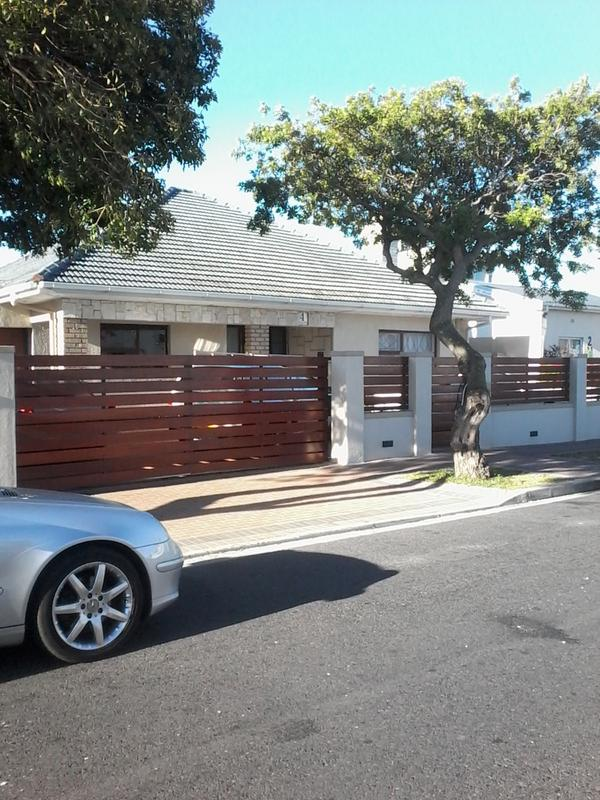 Property For Sale in Belgravia, Cape Town 3