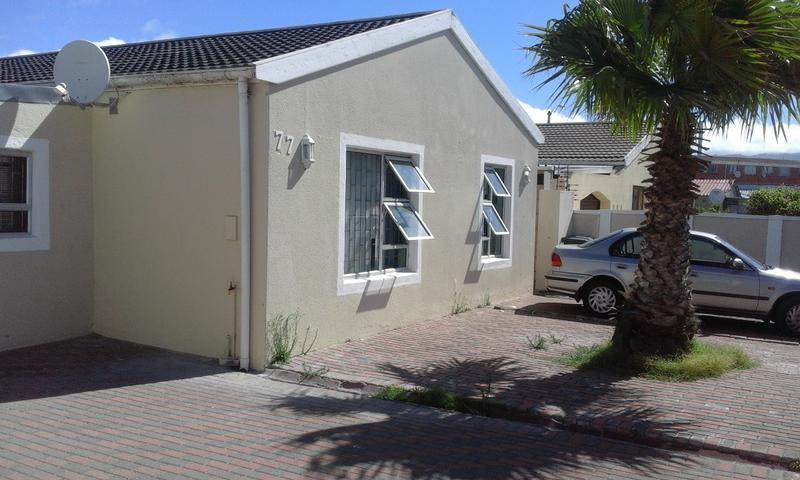 Property For Sale in Retreat, Cape Town 3