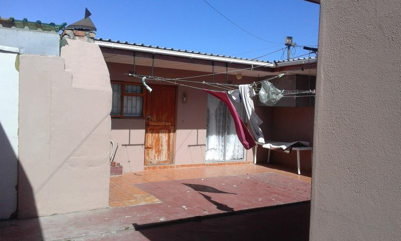 Property For Sale in Retreat, Cape Town 7