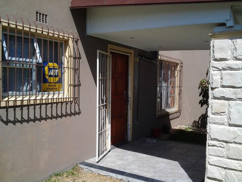 Property For Sale in Grassy Park, Cape Town 6