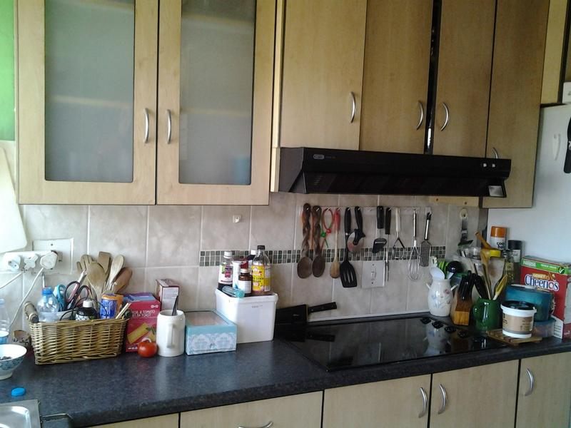 Semi-detached For Sale in Ottery, Cape Town