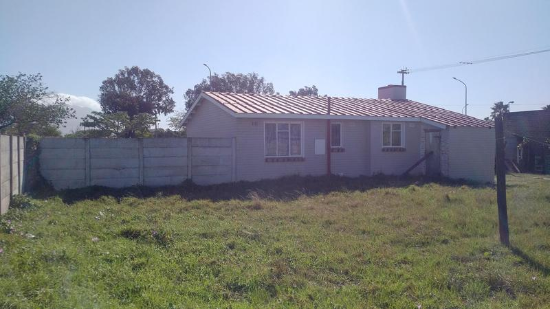 Property For Sale in Manenberg, Cape Town 4
