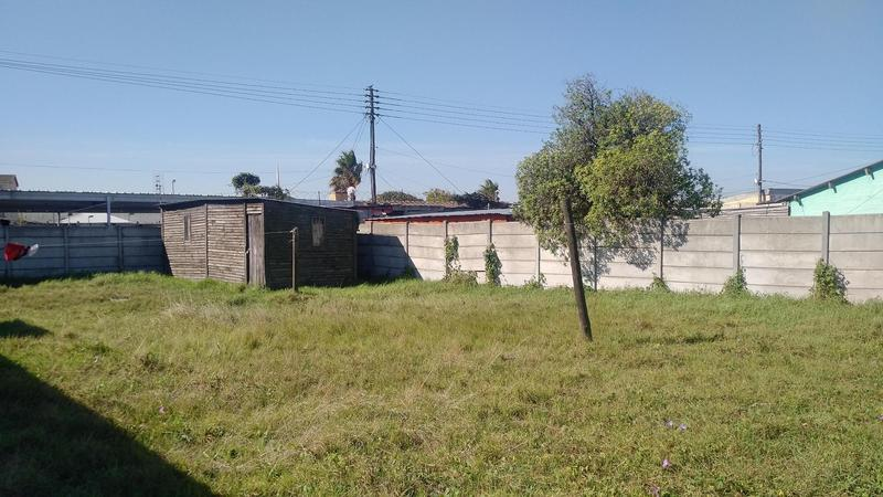 Property For Sale in Manenberg, Cape Town 5