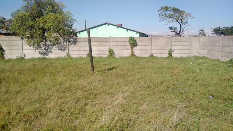 Property For Sale in Manenberg, Cape Town 6