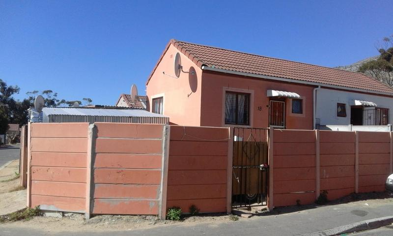 Property For Sale in Westlake, Cape Town 2