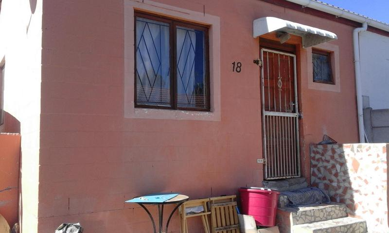 Property For Sale in Westlake, Cape Town 3