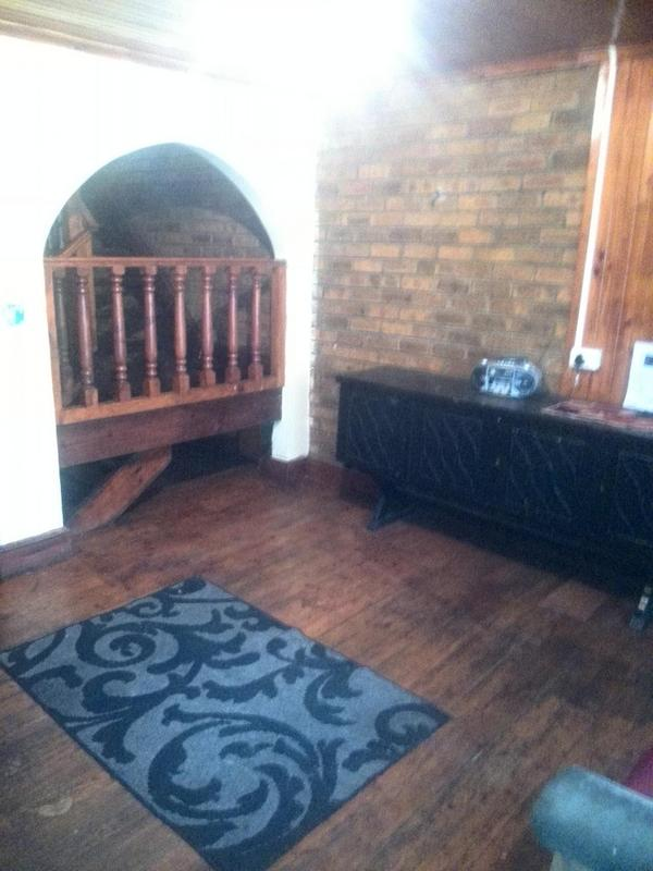Property For Sale in Eastridge, Cape Town 5