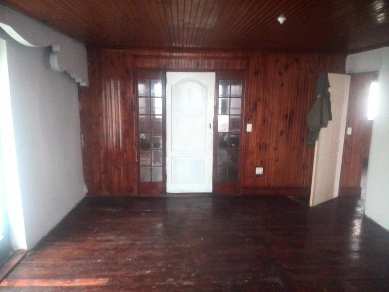 Property For Sale in Eastridge, Cape Town 11