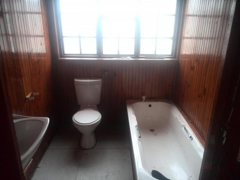 Property For Sale in Eastridge, Cape Town 13