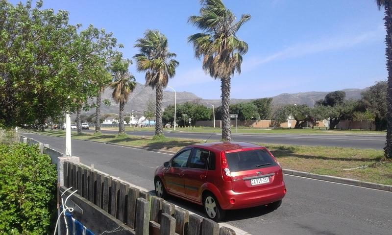Property For Sale in Bergvliet, Cape Town 1
