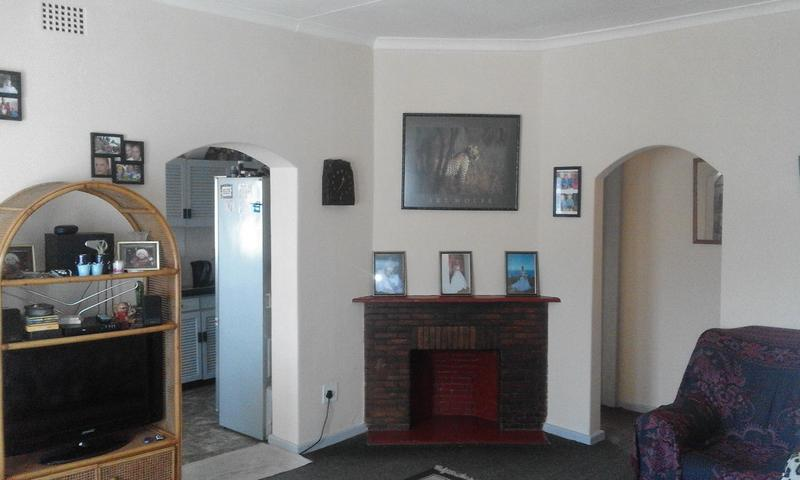 Property For Sale in Bergvliet, Cape Town 5