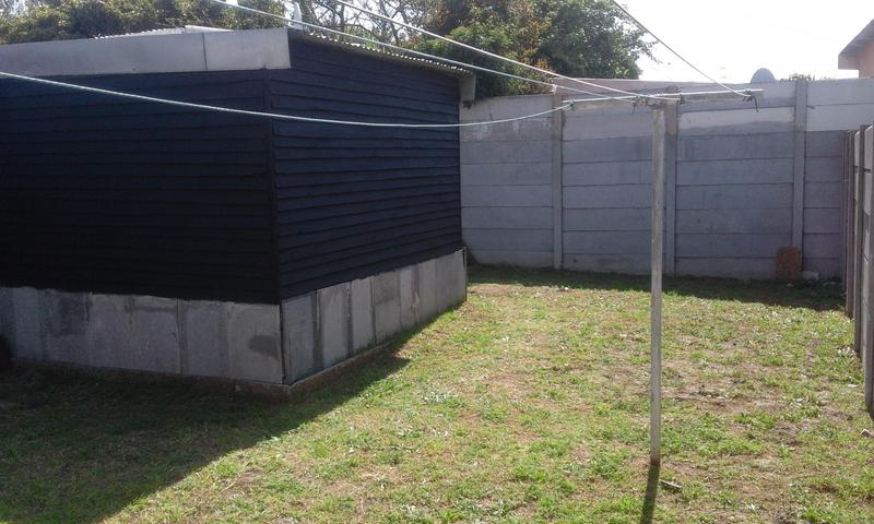 Property For Sale in Bergvliet, Cape Town 19
