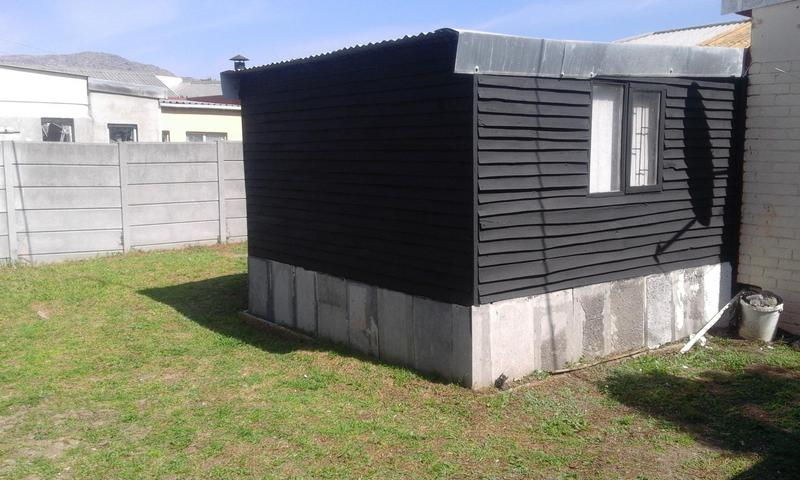 Property For Sale in Bergvliet, Cape Town 20