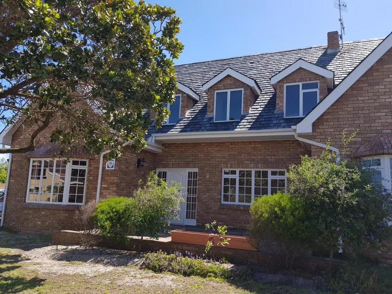 Property For Sale in Elfindale, Cape Town 2