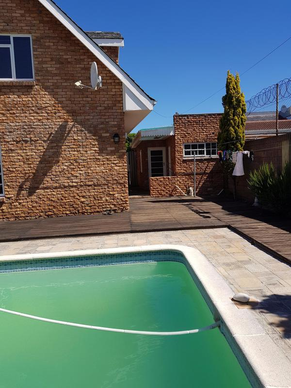 Property For Sale in Elfindale, Cape Town 4