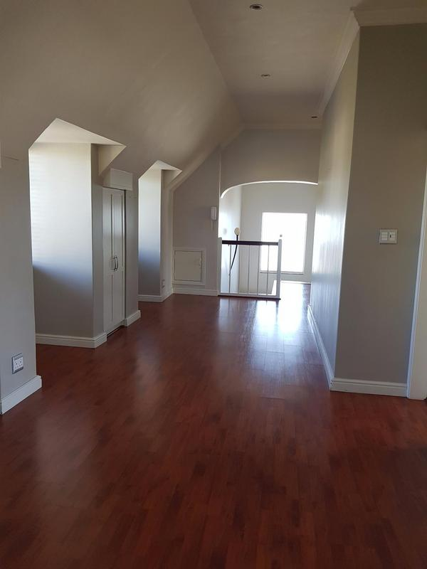 Property For Sale in Elfindale, Cape Town 9