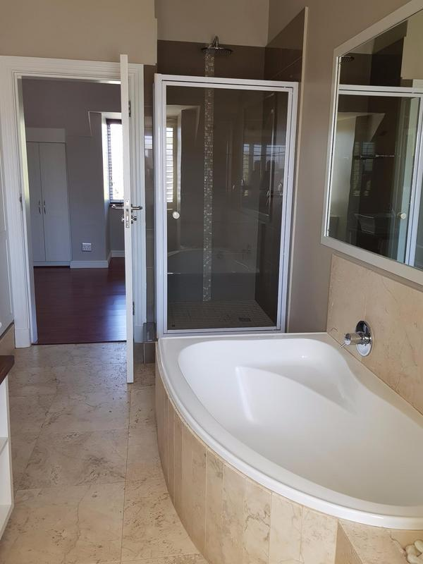 Property For Sale in Elfindale, Cape Town 11