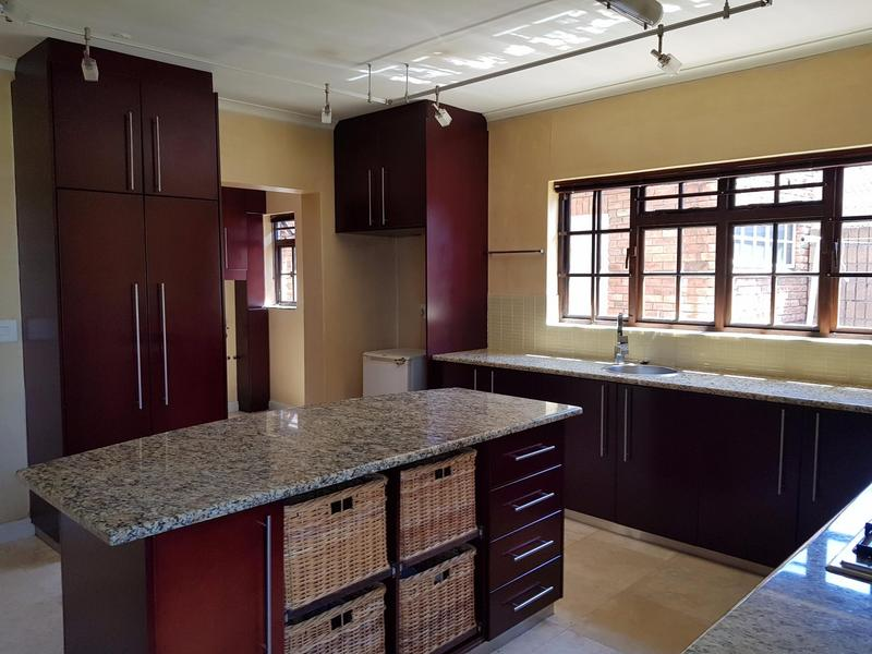 Property For Sale in Elfindale, Cape Town 15