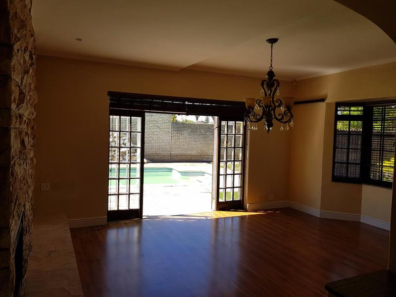 Property For Sale in Elfindale, Cape Town 17
