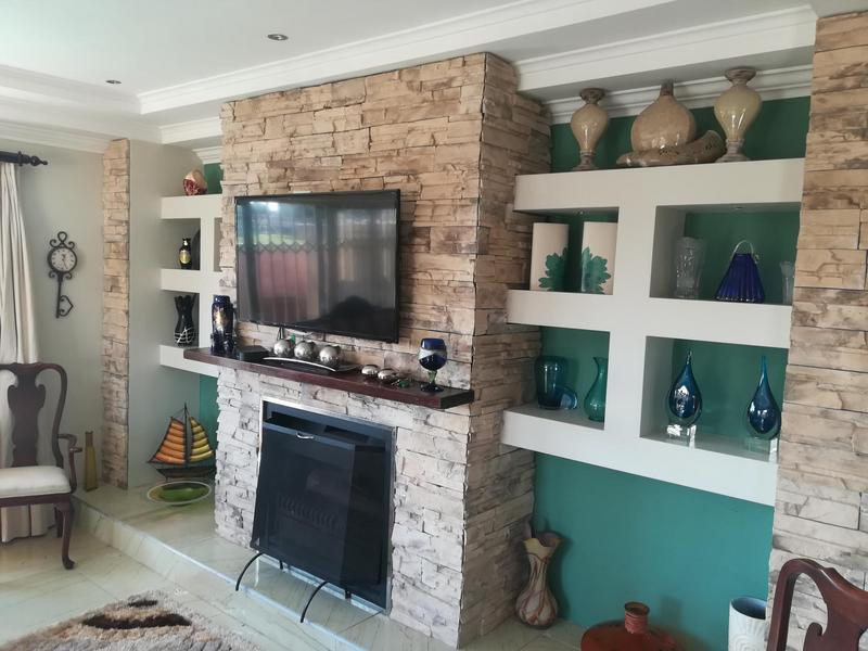 Property For Sale in Elfindale, Cape Town 3