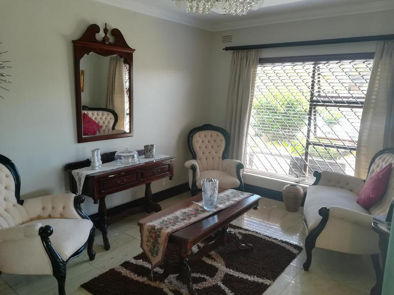 Property For Sale in Elfindale, Cape Town 5