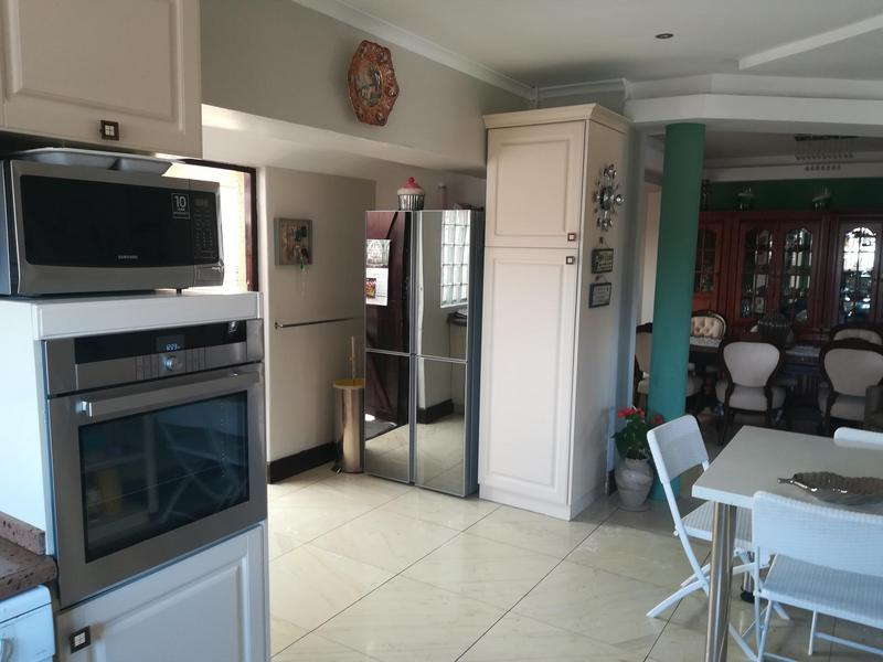 Property For Sale in Elfindale, Cape Town 7