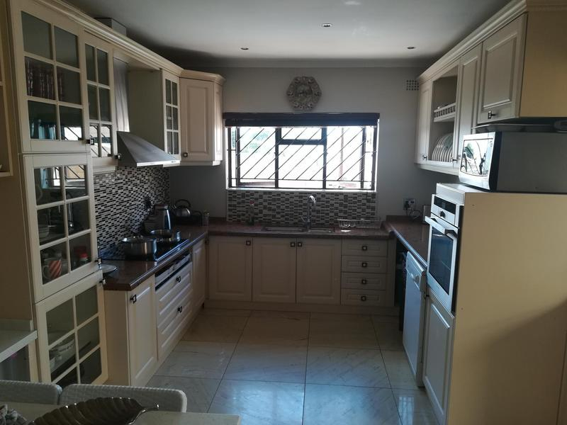 Property For Sale in Elfindale, Cape Town 8