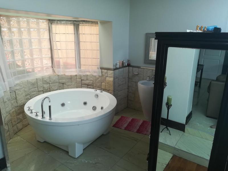 Property For Sale in Elfindale, Cape Town 12