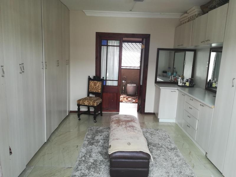 Property For Sale in Elfindale, Cape Town 14