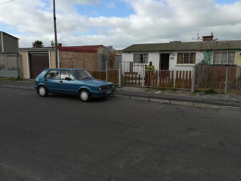 Property For Sale in Lotus River, Cape Town 2